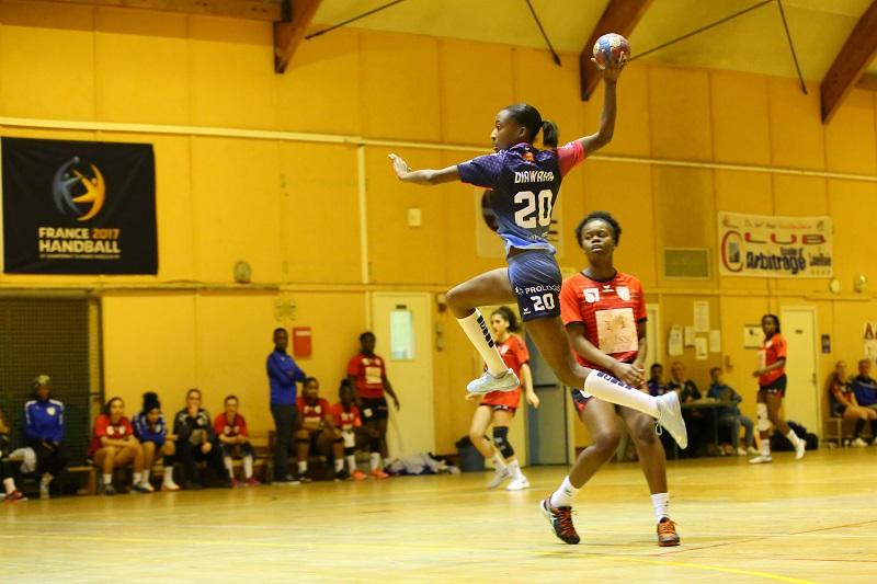hac-handball-N2F-1