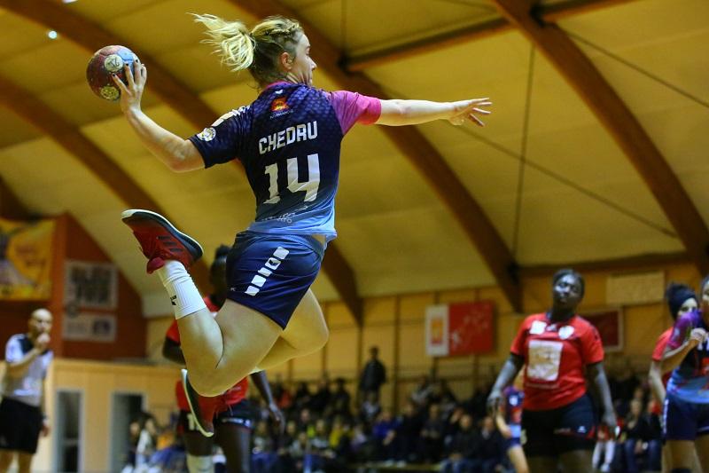 hac-handball-N2F-2