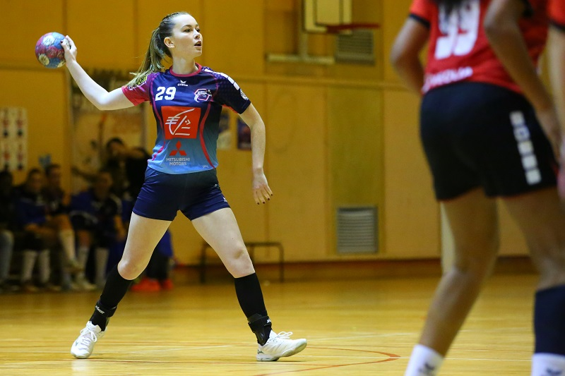 hac-handball-N2F-3