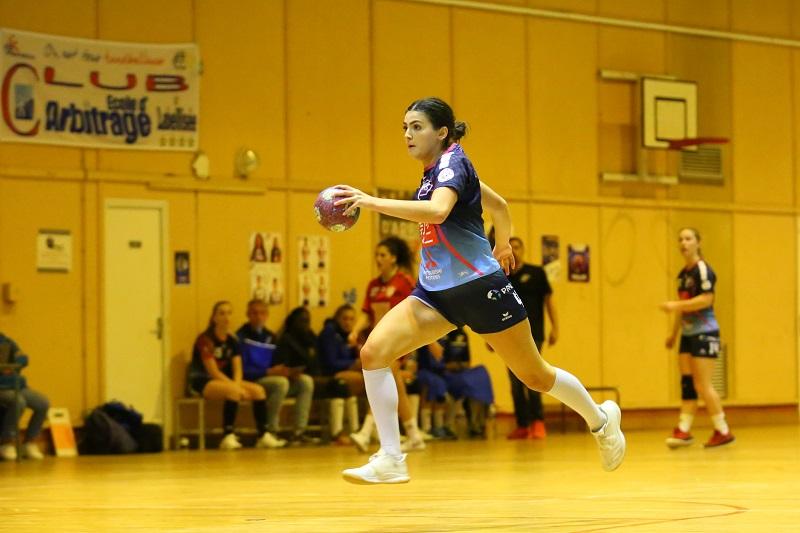 hac-handball-N2F-4
