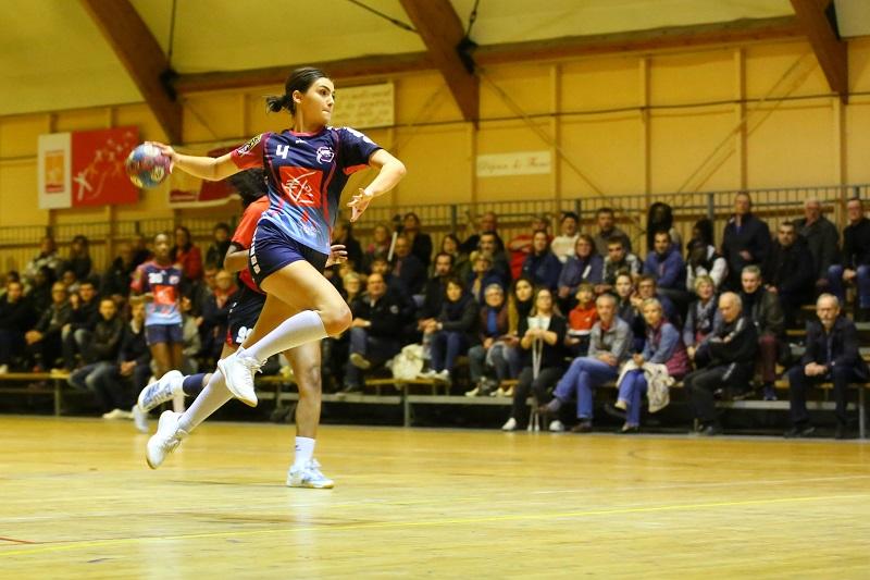 hac-handball-N2F-5