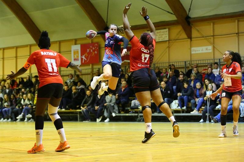 hac-handball-N2F-6