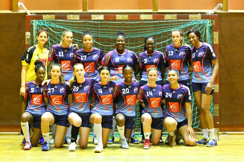 hac-handball-N2F-groupe